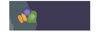 Hearing Loss Association Logo