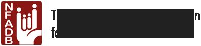 NFADB Logo
