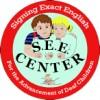 SEE Center Logo