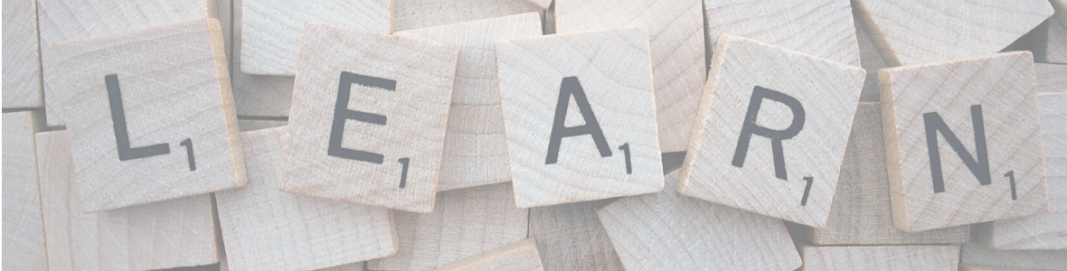 scrabble tiles spelling learn