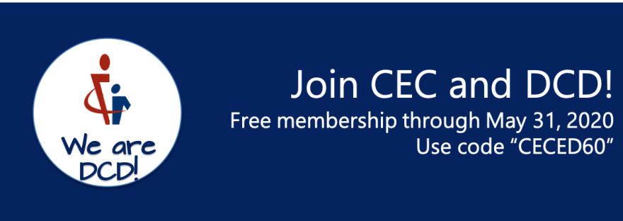 join cec for free code CECED60